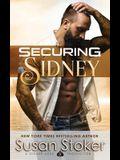 Securing Sidney