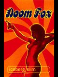 Doom Fox