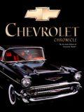 Chevrolet Chronicle