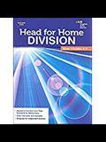Division: Book 1 Grade 3-4