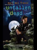 Unfallen Dead