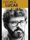 George Lucas: Interviews