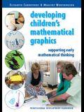 Developing Children's Mathematical Graphics