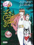 Zoe y El Corazon Blanco