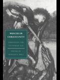 Muscular Christianity: Embodying the Victorian Age