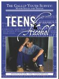 Teens & Alcohol