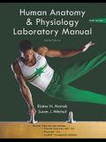 Human Anatomy & Physiology Lab Manual, Main Version (9th Edition)