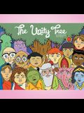 The Unity Tree: A Whimsical Muse on Cosmic Consciousness