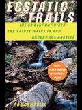 Ecstatic Trails