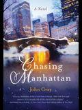 Chasing Manhattan