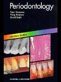 Periodontology: Colour Guide