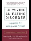 Surviving an Eating Disorder, Third Edition: Strategies for Family and Friends