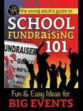 School Fundraising 101: Fun & Easy Ideas for Big Events