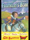 Frankin's Bear