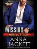 Mission: Her Justice