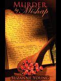 Murder by Mishap: an Edna Davies mystery