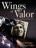 Wings of Valor: Honoring America's Fighter Aces