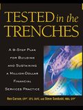 Tested in the Trenches: A 9-Step Plan for Bui