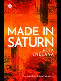 Made in Saturn