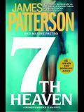 7th Heaven (New York Times Bestseller)