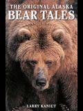 Alaska Bear Tales
