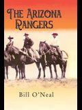 The Arizona Rangers