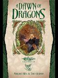 Dawn of Dragons, Part 6