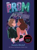The Prom (Spanish Edition)
