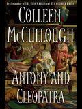 Antony and Cleopatra: A Novel