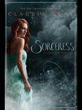 Sorceress