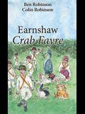 Earnshaw - Crab Fayre