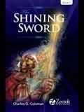 The Shining Sword: Book 1