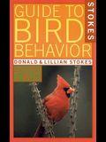 A Guide to Bird Behavior, Volume 2 (Stokes Nature Guides)