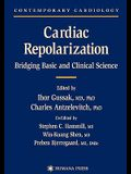 Cardiac Repolarization: Bridging Basic and Clinical Science