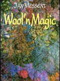 Wool'n Magic