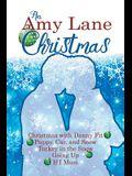 An Amy Lane Christmas