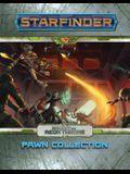 Starfinder Pawns: Against the Aeon Throne Pawn Collection