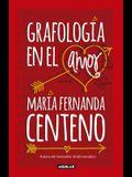 Grafología En El Amor / Graphology of Love
