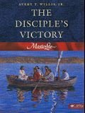 The Disciple's Victory