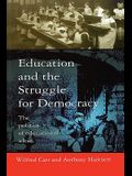 Education and the Struggle for Democracy