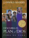 Descubra el Plan de Dios: Para su Vida