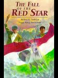 Fall of the Red Star, The