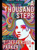 A Thousand Steps