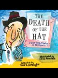 The Death of the Hat: A Brief History of Poetry in 50 Objects