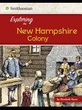 Exploring the New Hampshire Colony