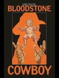 Bloodstone Cowboy