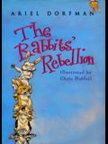 The Rabbits' Rebellion