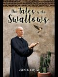 The Tales of the Swallows