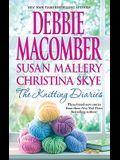 The Knitting Diaries: The Twenty-First WishComing UnraveledReturn to Summer Island
