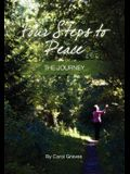 Four Steps to Peace - The Journey